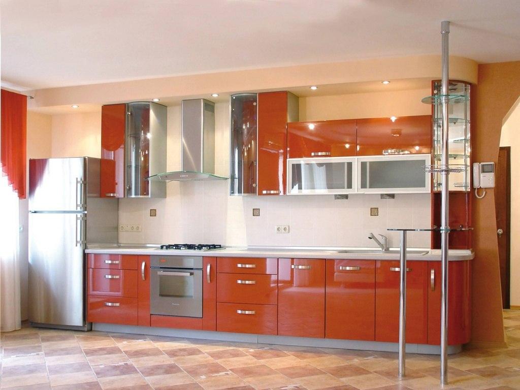 Сборка кухонного гарнитура своими руками фото